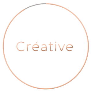 julie-charles-creative