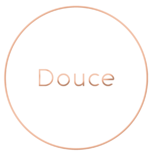 julie-charles-douce