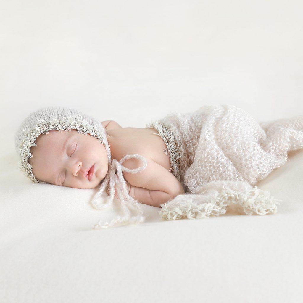 julie-charles-photo-de-naissance