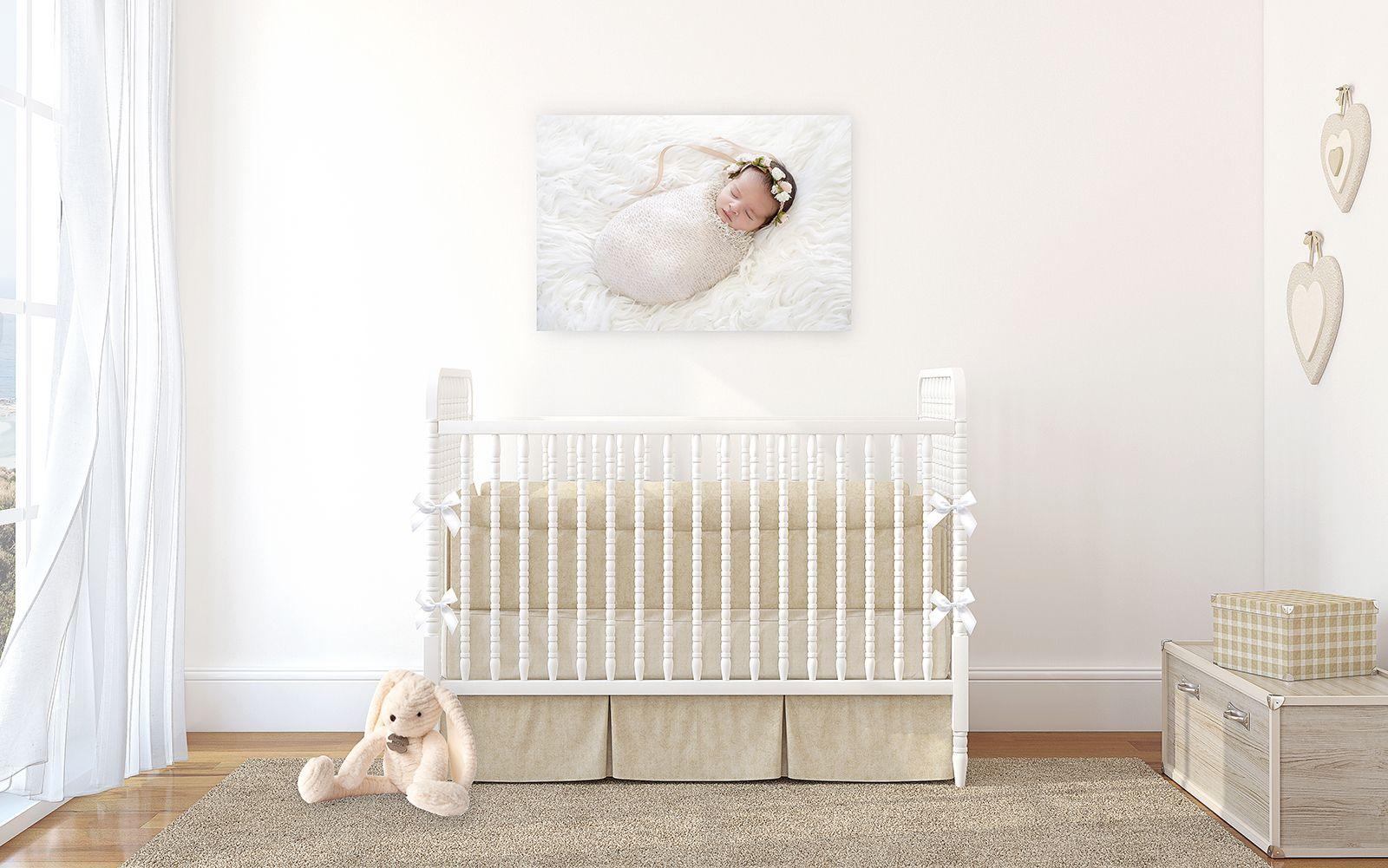 julie-charles-tarif-naissance